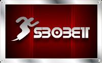 sbobet-กิ๊กส์แนะผีต้องมีฟอร์มที่คงเส้นคงวาในซีซั่นหน้า 5/8/2015