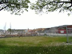 DSCF0018 (1) (bttemegouo) Tags: 1 julien rachel construction montral montreal rosemont condo phase 54 quartier 790 chateaubriand 5661