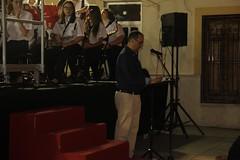 IMG_4783_5184x3456 (Premsa Ajuntament de Torrent) Tags: plaza costa de la jose iglesia fiestas musica alfred antonio ros msica jess torrent plaa 2015 castillejo fiestaspatronales lesglesia crculocatlico ajuntamentdetorrent torrentins concejalfiestas
