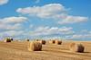 C'est la saison des moissons (Excalibur67) Tags: sky cloud nature landscape nikon contemporary sigma ciel nuages paysage 10010 d7100