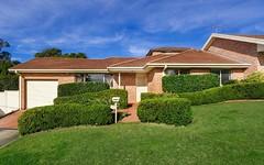 3/455 Blaxland Road (Cecil Street), Denistone East NSW