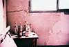 (紅利嫌) Tags: iso100 nikon velvia fujifilm 100 fm2 xprocessing rvp 35200mm