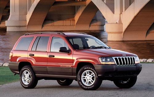 2002 jeep grand cherokee jpeg mpg