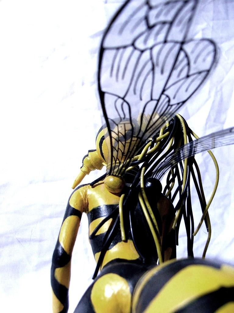 Imagenes de free girlteen