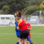 Powerex Petone Reserves v Stop Out 33