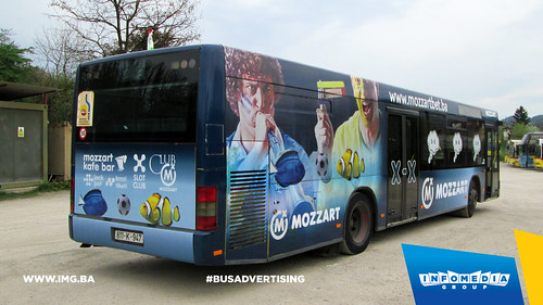 Info Media Group - Mozzart kladionice, BUS Outdoor Advertising, Banja Luka 04-2015 (4)