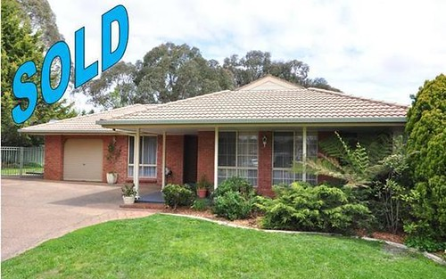 6 Kara Pl, Orange NSW 2800