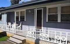 144 Villiers Street, Grafton NSW