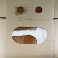 Face 036 (margherita maccioni) Tags: margheritamaccioni face facce pareidolia vedofacce iseeface