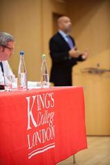 kings_experience_awards_071216_0149 (kingsexperience) Tags: awards kingscollegelondon event