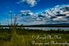 IMG_8512 (Forget_me_not49) Tags: alaska alaskan wasilla lakes lucillelake boardwalk pier sunrise waterways