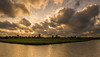 Sunset over de meadows. (Alex-de-Haas) Tags: dutch dutcharchitecture dutchingenuity holland hollandseluchten nederland nederlandsearchitectuur nederlandsevindingrijkheid netherlands noordholland windmolen zaanseschans architectuur clouds gras grass grasslands landscape landschap licht light meadow meadows oerhollands oldfashioned skies sky summer sunny sunset sunsetlight vindingrijkheid weiland weilanden windmills windmill windmolens wolken zomer zonnig zonsondergang