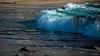 Vivo en tu sueño (.KiLTRo.) Tags: algarrobo regióndevalparaíso chile kiltro wave water sand beach sea ocean nature