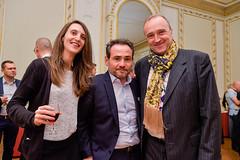 #it3D Summit- Réception Hôtel de ville Bordeaux - 14 sept 2016 - 014