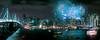 May all your wishes sparkle in the coming year (勇 YoungAdventure) Tags: san francisco サンフランシスコ 샌프란 시스코 舊金山 nikonnikkorpc105mmf25 nikkor105mmf25 new year eve fireworks treasure island bay bridge skylines embarcadero flickrfriday sparkling pétillant espumante 闪闪发光 glitzernd centelleante 7dwf cc