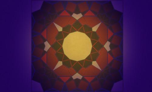 """Constelaciones Axiales, visualizaciones cromáticas de trayectorias astrales • <a style=""""font-size:0.8em;"""" href=""""http://www.flickr.com/photos/30735181@N00/31797876713/"""" target=""""_blank"""">View on Flickr</a>"""