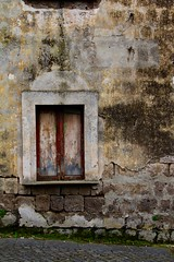 Capua, Italy (JonMarti) Tags: 70d canon urbex frame framed window caserta italy capua