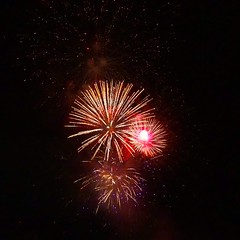 """New Years Eve,  2016 Cairns • <a style=""""font-size:0.8em;"""" href=""""http://www.flickr.com/photos/146187037@N03/31868215532/"""" target=""""_blank"""">View on Flickr</a>"""