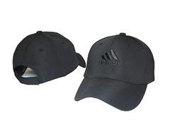 Adidas (54) (TOPI SNAPBACK IMPORT) Tags: topi snapback adidas murah ori import