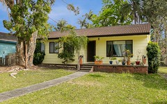 21 Nerida Avenue, San Remo NSW