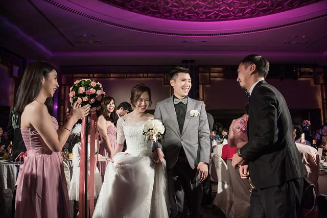 台北婚攝,台北喜來登,喜來登婚攝,台北喜來登婚宴,喜來登宴客,婚禮攝影,婚攝,婚攝推薦,婚攝紅帽子,紅帽子,紅帽子工作室,Redcap-Studio-122