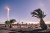 Stormy Night (heitere_fahne) Tags: lanzarote windturbine wind nightscape nikond7000 d7000 nikon renewables palms canary cool cool2 cool3 cool4 uncool cool5 uncool2 cool6 uncool3 cool7 iceboxcool