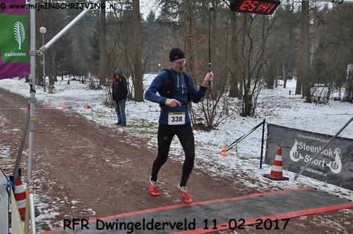 RFR_Dwingelderveld_11_02_2017_0163