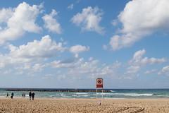 SDIM0370 (heydays) Tags: sigma sigmasdquattro sigmaart30mmf14dchsm israel travel telaviv