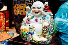 Laughing Budda (k4eyv) Tags: sanfrancisco california chinatown budda sonyrx1r