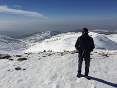 IMG_5242 (Dan_lazar) Tags: יום סקי שלג צפון חרמון גולן ישראל לבן ski hermon mountain israel