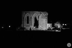 Ruinas (jdelrivero) Tags: colores paises arquitectura blackandwhite saintémilion blancoynegro francia bn bw countries france architecture nouvelleaquitaine fr