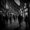 Altstadt (ZaglFoto.de) Tags: prag tschechien street streetphotography streetphotographer strase bnwlife bnwcaptures bnwplanet blackandwhite blackandwhitephotography blackandwhitephotographer schwarzweiss sw