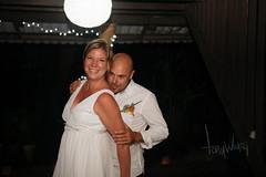 The Wedding of Megan and Errett (Tony Weeg Photography) Tags: costa rica wedding weddings 2016 tony weeg photography boda casamiento megan errett pusey bowers
