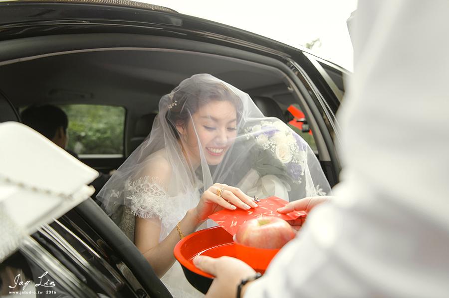 青青花園 婚攝 台北婚攝 婚禮攝影 婚禮紀錄 婚禮紀實  JSTUDIO_0185