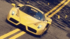 E n z o (IIron_Star) Tags: ferrari enzo need for speed rivals