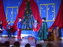 DSCN3478 (5dimkast) Tags: χριστουγεννιάτικη γιορτή β τάξη 2016