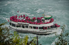 Niagara Falls Day Two -36 (Webtraverser) Tags: boattour d7000 niagarafalls maidsofthemists waterfalls ontario canada ca
