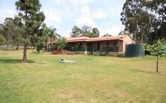 449 Redmanvale Road, Jerrys Plains NSW