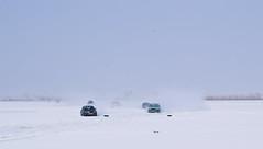 tooh3ntvol2-6 (kr_photography) Tags: winter winterride hungary winterfun hooh3ntcrew hooh3nt tooh3nt 2k17 driftlife gatebilonicenot lada vaz ford sierra bmw e30 e36 mercedes w124 lakedrift icedrift e34