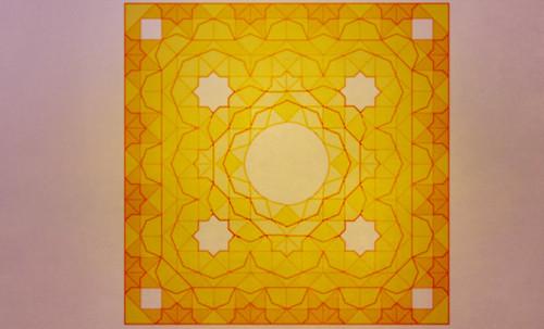 """Constelaciones Axiales, visualizaciones cromáticas de trayectorias astrales • <a style=""""font-size:0.8em;"""" href=""""http://www.flickr.com/photos/30735181@N00/32610171765/"""" target=""""_blank"""">View on Flickr</a>"""