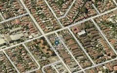 275 Burwood Rd, Belmore NSW