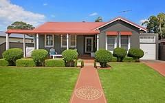 66 Belmont Street, Sutherland NSW