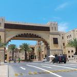 Souk Madinat Jumeirah