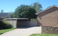 2/161 Bilba Street, East Albury NSW