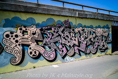 Frankfurt Graffiti Ratswegkreisel Hall of Fame Mai 2015 (ratswegkreisel) Tags: show streetart me frank graffiti debs kent mural toe jane character murals super rope mai eat crew rocker soul hype forgot bane min sian zone uf hase 43 iz spraycanart gibs hens sagat pok sprayart panik pyc sare ikarus etas 2015 xira snc sik resq jmb dbl sge fakt plis supercrew streetartfrankfurt meone uf97 radik dkn cink h3k frankfurtstreetart kism creis alphajoe sareart rtswgkrsl frankfurtrtswgkrsl