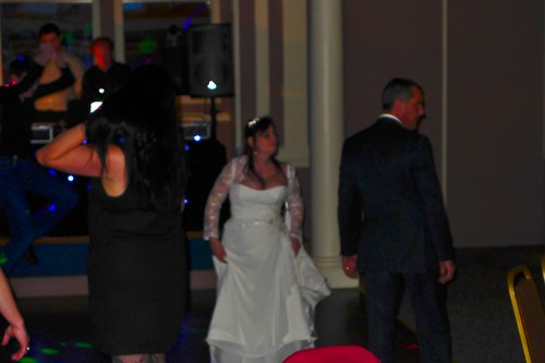 30 May 2015 Martin and Sandras Wedding do Kettering (36)