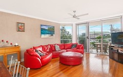 14/1191 Pittwater Road, Collaroy NSW