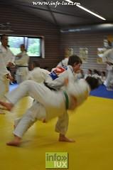 Judo0109