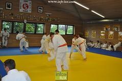Judo0094