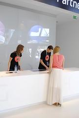 TEDxKrakow_2015_A-Munk (14) (TEDxKrakw) Tags: krakow krakw cracow tedx annamunk tedxkrakow tedxkrakw icekrakw icekrakow